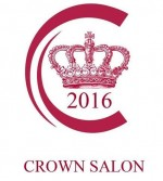 The Annex Beauty Clinic Win Guinot Crown Salon Award 2016